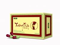 Công ty TNHH Dược phẩm Hoa Sen ra mắt sản phẩm : XƯƠNG KHỚP HOA SEN