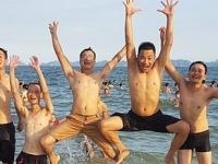 Mùa hè sôi động 2017 của Hoa Sen miền Bắc