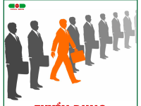 Tuyển dụng Nhân viên Digital Marketing (Tổng thu nhập hơn 10 triệu)